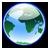 Michas Homepage 3.1